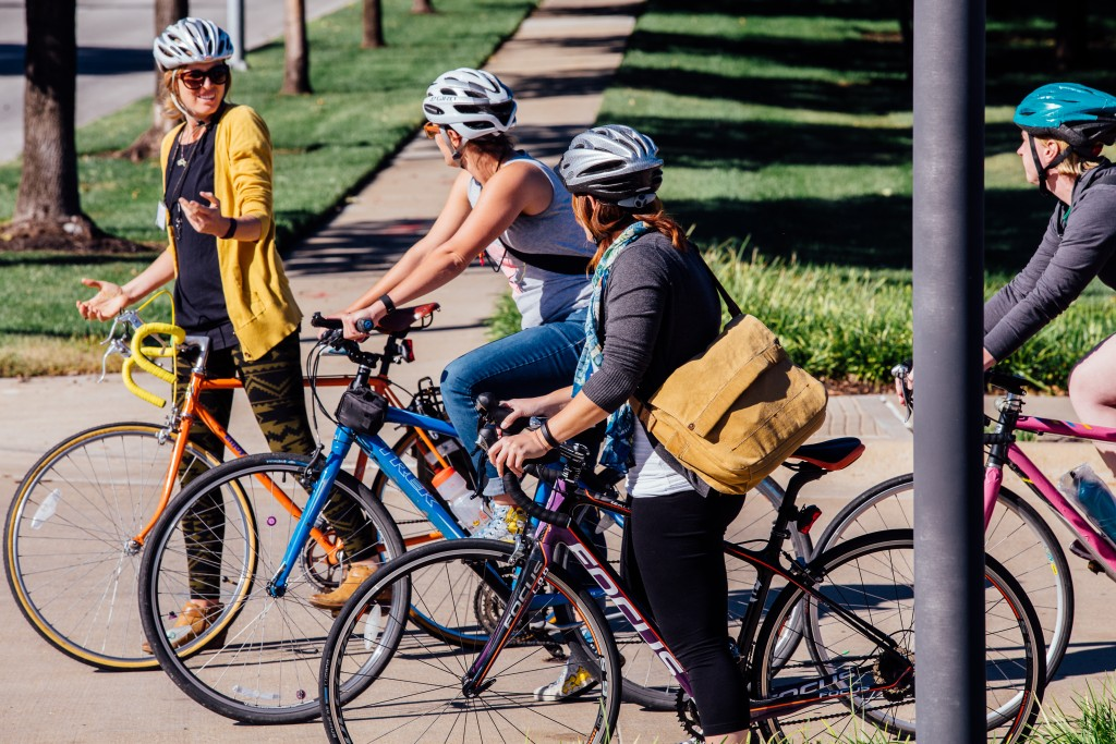Women's Bike Summit 2015 - 9-19-15 - 148